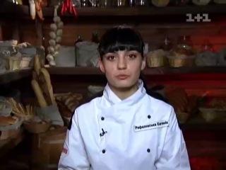 Кухня 3 сезон выпуск 13 27 06 2013 1 29 18