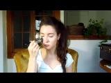 [Медунья (Катя) Гарневска] Каждодневный уход за кожей лица. Увлажнение и тонирование. Плюс молочко магнезии