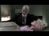 Клиника Страха - 3 серия (Энтомофобия)